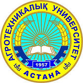 astana logo.jpg