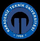 karadeniz_teknik_universitesi_logo.png
