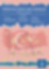 Ekran Resmi 2018-09-04 20.30.45.png