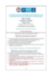 Страницы из 6 04.07.2020 conference prog