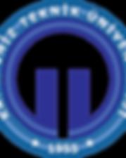 karadeniz-teknik-universitesi-ktu-logo-6