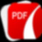 pdf button.png