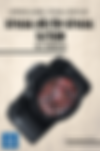 Ekran Resmi 2019-02-21 17.11.39.png