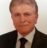 Bülent Haner .JPG