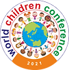 LOGO _world children conference_21 .png