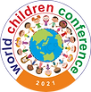 LOGO _world children conference_21 .png