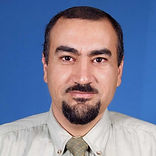 Basim_Aldahadha.jpg