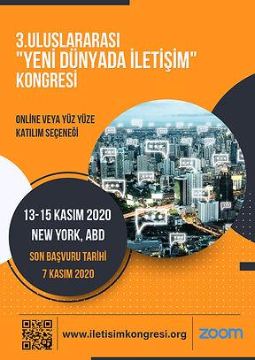3rd_comunication_summit_turkish.jpg