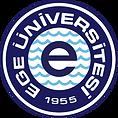 768px-Logo_Ege_Uni.png