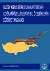 Ekran Resmi 2018-11-06 23.58.13.png
