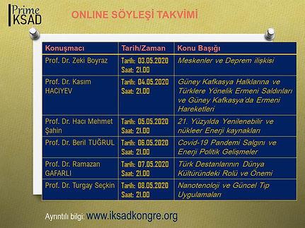 SEMİNAR LİSTE 2.jpg