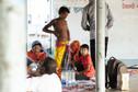 Dakha_Kids_DSC_2496_R.JPG