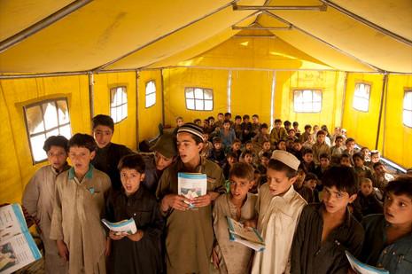 Kohistan 2010