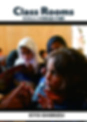 Classrooms_01.jpg