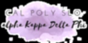 SLO aKDPhi logo (1).png