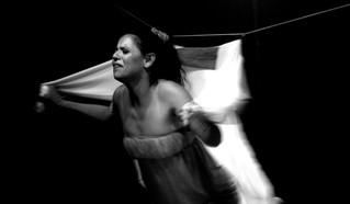 Alice Stefânia em Traços.jpg