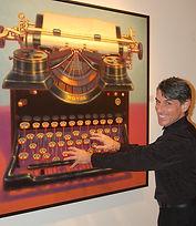 TR Caldwell Snyder, San Francisco.jpg