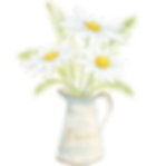 Flower-logo.png