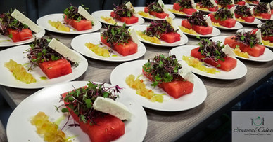 Watermelon_Salad_IMG_20200205_103057_305