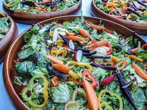 Farm_Salad_DSCN7693-26.jpg