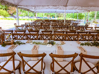 Wedding_Tables_IMG_1412-20.jpg