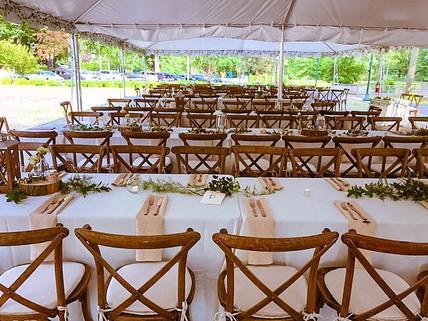 Wedding_Tables_IMG_1412-20.jpg