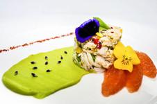 Crab-Ceviche-1-1.jpg