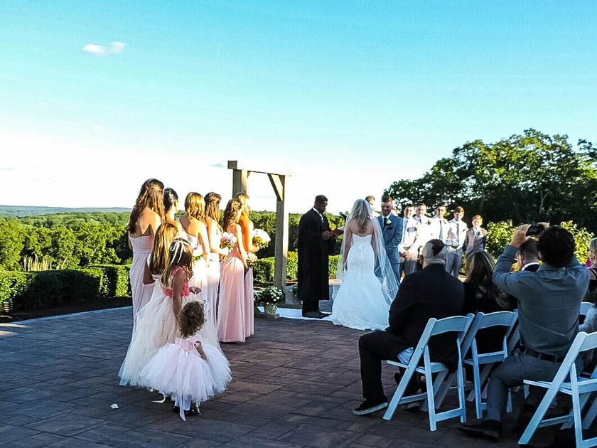 Wedding_Ceremony_DSCN6943-1.jpg