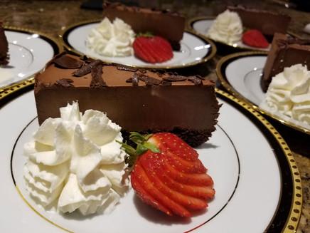 Plated_Dessert_20180811_213910.jpg