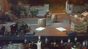 Bourbon-Lounge_MINI.jpg