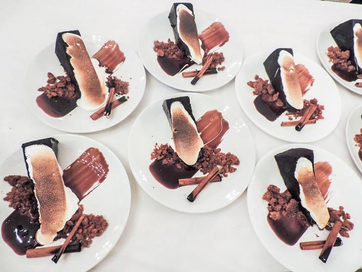 Plated_Dessert_DSCN7944-75.jpg