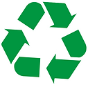 recycle-logo.png