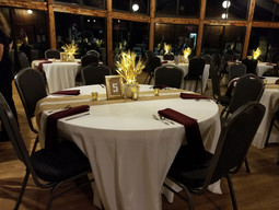 Table_Setting_20181013_191434.jpg