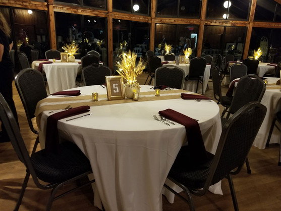 Table_Setting_20181013_191434.jpg