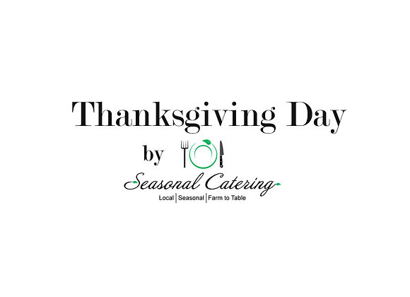 Traditional Stuffing | V, NF