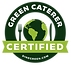 Green Caterer Certification.png