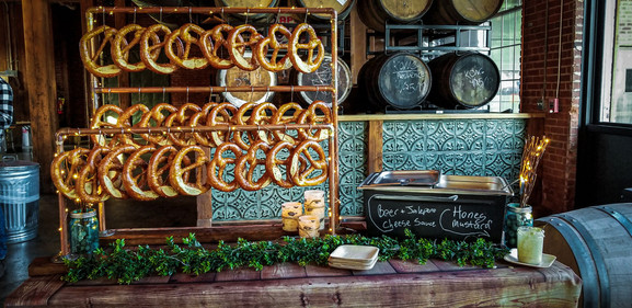 Pretzel_Station_LRM_EXPORT_2990542583900