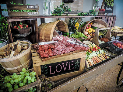 Farm_Stand_DSCN7949-3-2.jpg