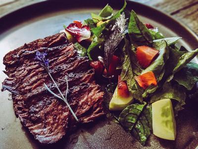 Steak_Dinner_20200709_190819.jpg