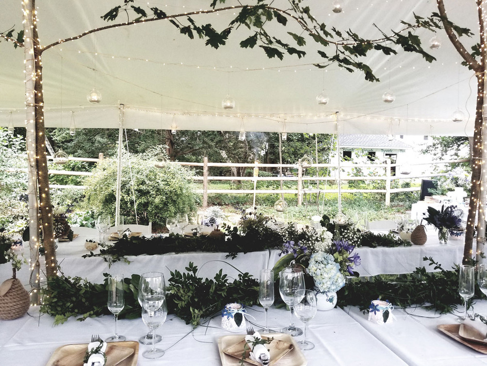 Wedding_Tablescape_20180922_174241.jpg