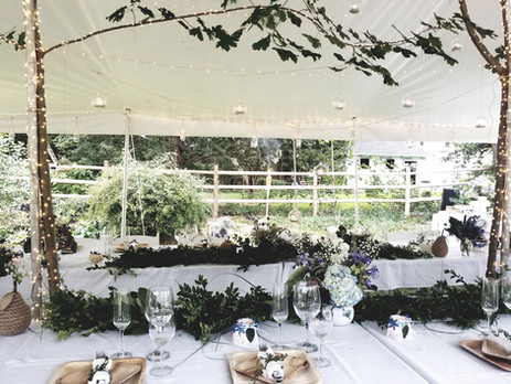 Wedding_Tablescape_20180922_174241.jpg