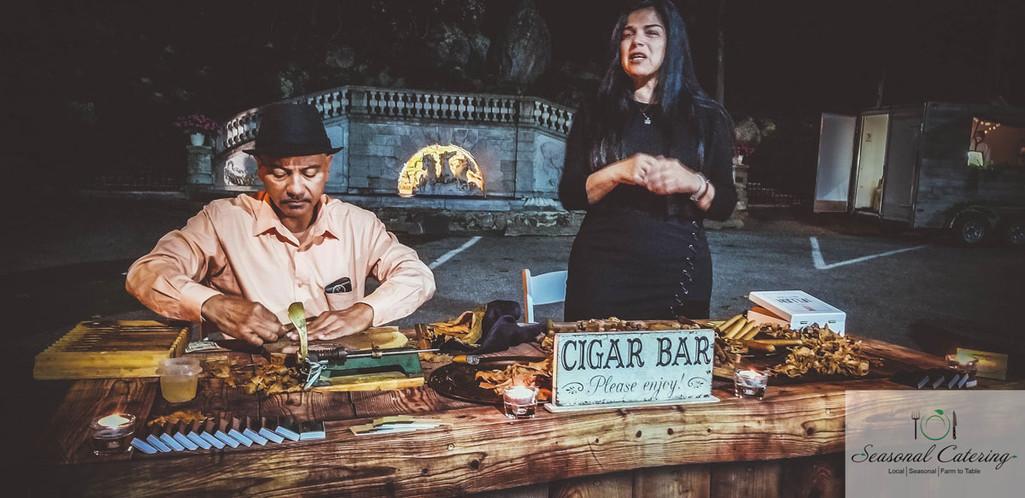 Cigar_Bar_20190622_215310-1.jpg