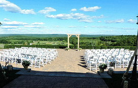 Wedding_Ceremony_Blank_DSCN6932-1.jpg