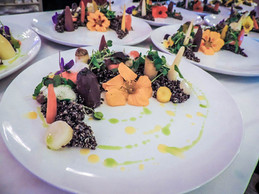 Plated_Quinoa_Salad_DSCN7912-44.jpg