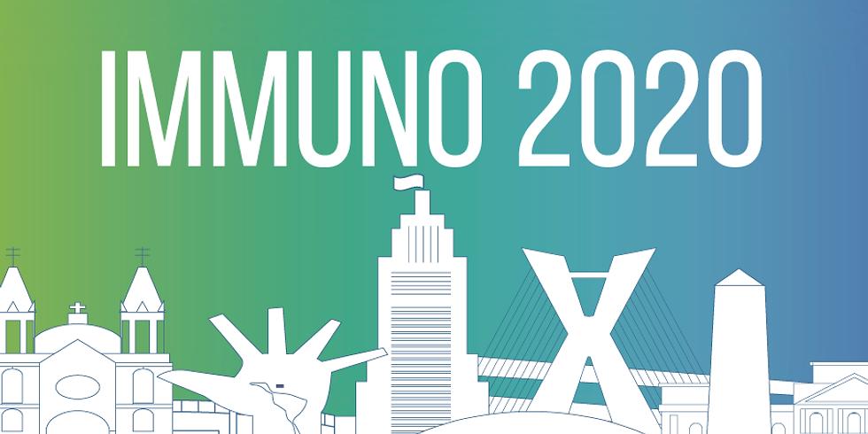 IMMUNO 2020