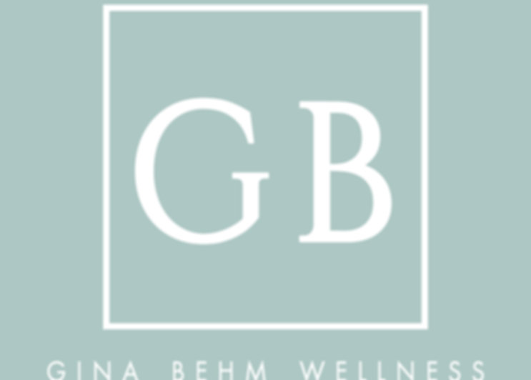 GB Logo_Color.jpg