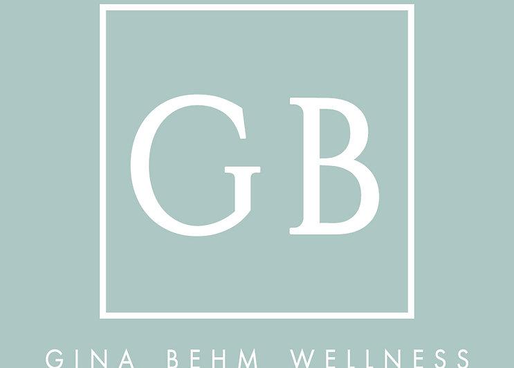 GB Logo_Color.jpg