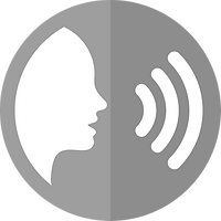 speech-icon-2797263_1280_edited.png