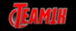Team1k-Black.jpg