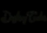 Destinty Black Logo.png